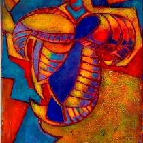 De Grijper