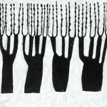 Kale Bomen 3