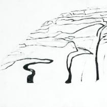 Kale Bomen 4